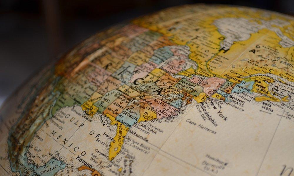 Translation and localization